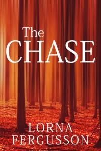 The Chase_MEDIUM