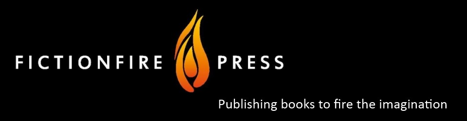 Fictionfire Press